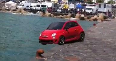 Fiat500jump